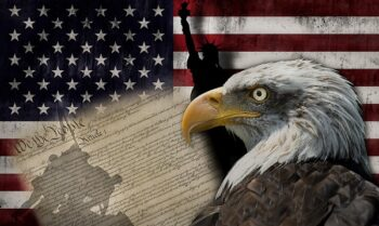 American Veterans organization