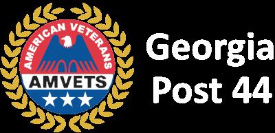 AMVETS Georgia Post 44
